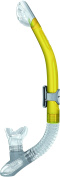 Mares Ergo Dry Snorkel. Choice Of Colours.