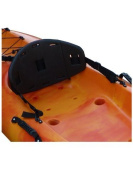 GoSea Standard Kayak Back Rest