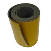 Self-Adhesive Foam Roll for various uses including padding, lining, Kayak Outfitting and much more