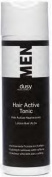 Dusy Professional Hair Active Tonic 200ml by Men