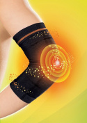 Lytess Alleviating Maintenance Elbow Support - Size : 2