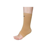 Foopp Sport Fitness Health Care Ankle Brace Support Protector