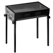 Outdoor Grill Folding Barbecue