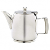 Genware PRMC32 Premier Coffeepot, 100 cL950ml