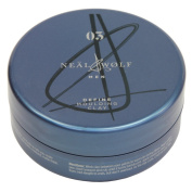 Neal & Wolf Men Define Moulding Clay 100ml