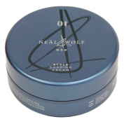 Neal & Wolf Men Shape Shaping Cream 100ml