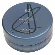 Neal & Wolf Men Create Mattifying Paste 100ml