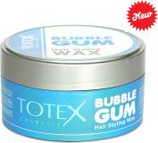 TOTEX Bubble Gum Hair Styling Wax 150ml