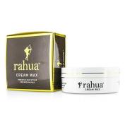 Haircare by rahua Cream Wax 86ml