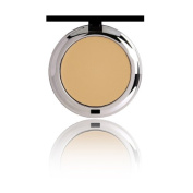 Pressed Mineral 5-in-1 Foundation SPF15 by BellaPierre Cinnamon 10g