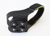 Track & Field Javelin Shoe
