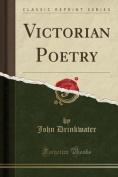 Victorian Poetry