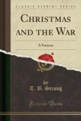 Christmas and the War