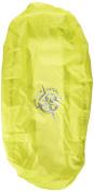 Columbus Funda de lluvia 20-45l Raincover - Yellow, One Size