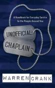 Unofficial Chaplain