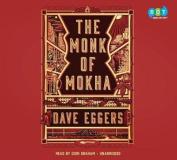 The Monk of Mokha [Audio]