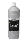 Creall Havo23460 250 ml 20 Silver Havo Pearlescent Paint Bottle