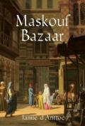 Maskouf Bazaar