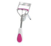 Yeah67886 Make-up Tool Handle Tension Spring Eye Lash Eyelash Curler