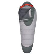 Kelty Cosmic 40 Dridown Sleeping Bag