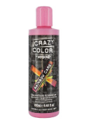 Crazy Colour Rainbow Care Conditioner
