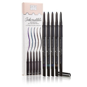 Laura Geller Beauty Inkcredible Gel Eyeliner 5 Piece Collection