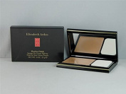 Elizabeth Arden Flawless Finish Sponge on Cream Make-up - Honey Beige (19 g) by Elizabeth Arden