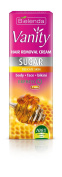 SUGAR Hair Removal Cream BODY/FACE/BIKINI 100ml