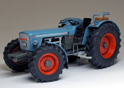 "Weise-Toys Weise-Toys1049 ""Eicher Wotan I 3018 Version 1968 - 2017 Tractor"" Model Toy"