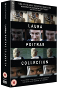 Laura Poitras Collection [Region 2]