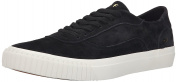 HUF Men's Essex Skateboarding Shoe