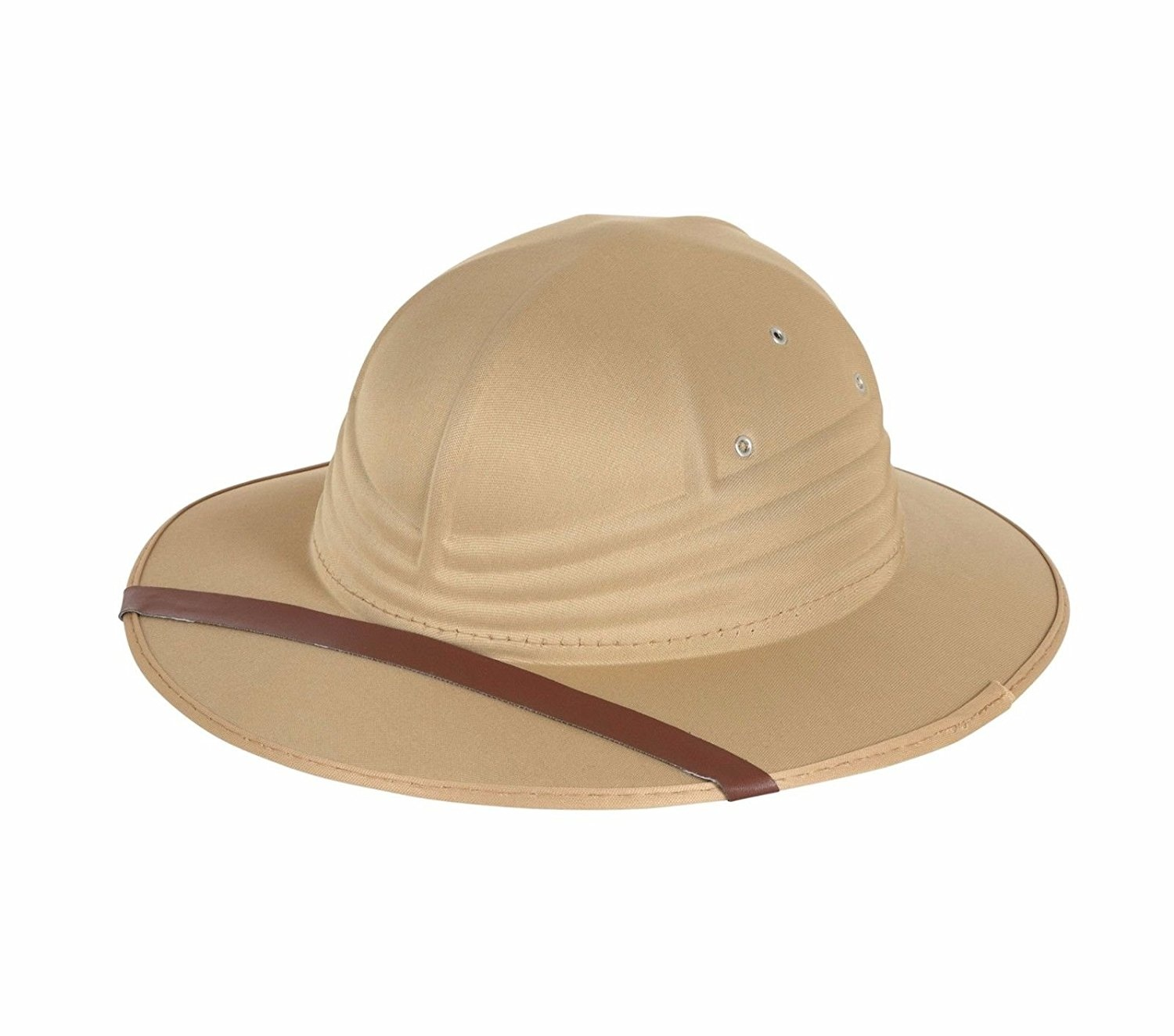 d6763e0ee21a8 Safari Hat Toys  Buy Online from Fishpond.co.nz