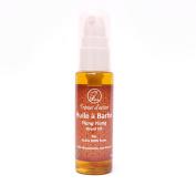 Balla – Beard Oil – Ylang Ylang Bio 30 ml