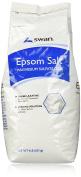 Swan Epsom Salt, 1.8kg SWAN EPSOM SALT by Vi-Jon