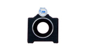 Camera Cam Cover Lens for Sony Xperia Z1 L39h NEW!