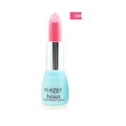Kwok Sexy Moisturiser Long Lasting Waterproof Lipstick Makeup Glossy Lipgloss