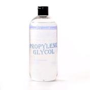 Propylene Glycol Liquid - 1Kg