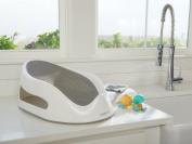 Angelcare Bath Support, Grey