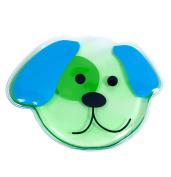 Comfort Pets Cold Gel Pack