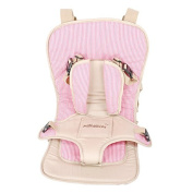 Dometool Foldable Harness Baby Toddler Infant Dining Chair Booster Seat Bag Travel Storage Highchair