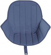 Micuna OVO Fabric Upholstery, Blue