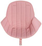 Micuna OVO Fabric Upholstery, Pink