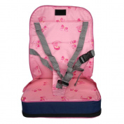 Mamiyani baby portable dinner chair seat