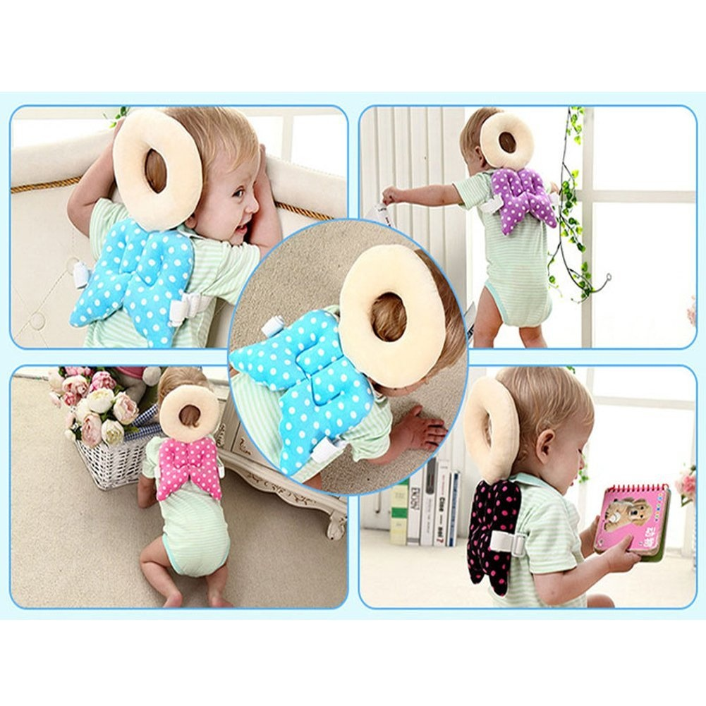 Lulyboo Toddler Safety Harness and Backpack BabyKidsBargains TSHB 001 0937f96164e36