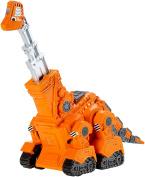 Dreamworks Dinotrux Pull Back N Go Action Hero - Skya - DWP72