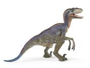 Velociraptor by Papo