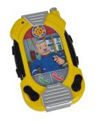"""Simba 109258697 Messenger """"Fireman Sam"""""""