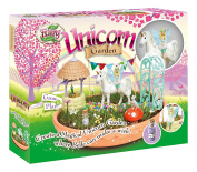 My Fairy Garden FG301 Unicorn Garden