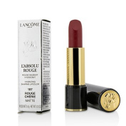 L' Absolu Rouge Hydrating Shaping Lipcolor - # 197 Rouge Cherie (Matte), 3.4g5ml