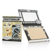 PhotoBalm Powder Foundation - #Lighter Than Light, 9g10ml